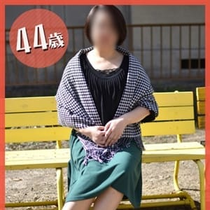 さとみ(昭和49年生まれ)【 昭和49年生まれ】 | 熟年カップル名古屋~生電話からの営み~(名古屋)