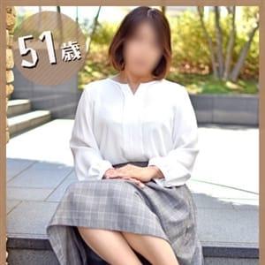 ななこ(昭和42年生まれ) | 熟年カップル名古屋~生電話からの営み~(名古屋)