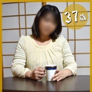 このは(昭和56年生まれ) | 熟年カップル名古屋~生電話からの営み~(名古屋)