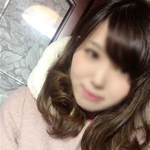 かえで【童顔黒髪清楚系美少女【かえで】】 | 萌え萌え学園(新大阪)