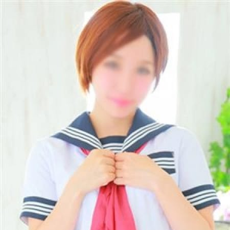 えり【清楚系変態美少女】   萌え萌え学園(新大阪)