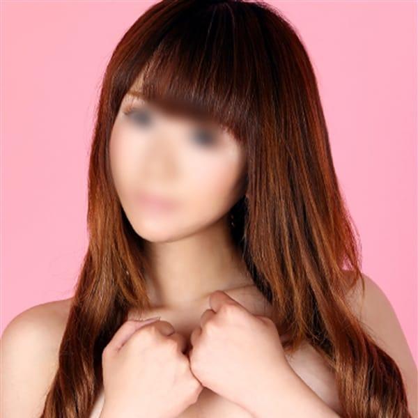 みき【色白お肌に天然Eカップ】 | 静岡♂風俗の神様浜松店(浜松・掛川)