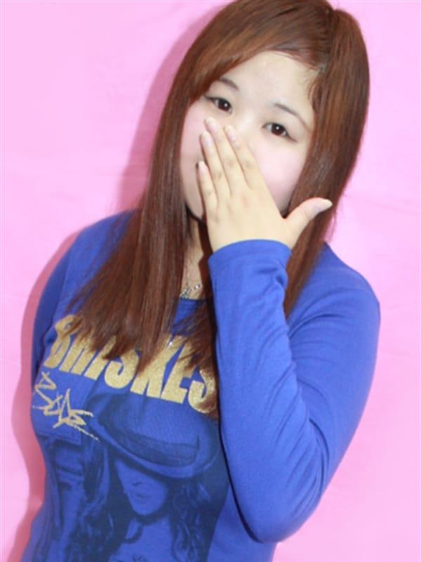 「お礼♡♡」12/05(火) 20:36 | ゆめの写メ・風俗動画