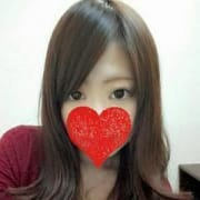 ゆきみ【現役専門学校卒☆彡】 | 仙台女学院(仙台)