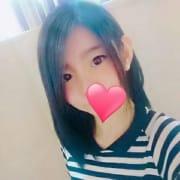 ゆいり【天然激カワ美少女☆彡】 | 仙台女学院(仙台)