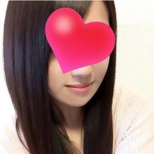 さき【超絶可愛いS級美少女】 | 仙台女学院(仙台)