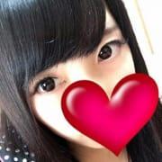 めいな【完全未経験激カワ素人☆彡】 | 仙台女学院(仙台)