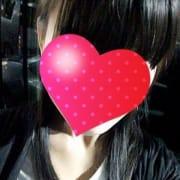 まりんちゃん【未経験Gカップ少女☆彡】 | 仙台女学院(仙台)