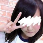 マミ【極上SSS級ルックス☆彡】 | 仙台女学院(仙台)