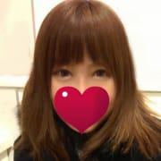 かれんちゃん【現役えっちなOL☆彡】 | 仙台女学院(仙台)
