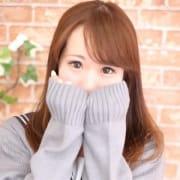 ゆう【超超超~可愛い☆彡】 | 仙台女学院(仙台)