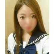 めあり【23歳の激カワ少女☆彡】 | 仙台女学院(仙台)