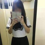 かりな【元祖清楚系美少女☆彡】 | 仙台女学院(仙台)