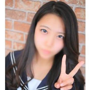 なるみ【黒髪『現役専門学生』】 | 仙台女学院(仙台)