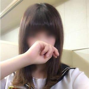 みゆ 未経験大学生【ハニカミ笑顔の美少女】 | 仙台女学院(仙台)