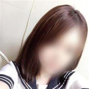 ここね【天然超激カワ専門学生】 | 仙台女学院(仙台)