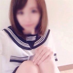 ミミ【業界未経験長身美少女】 | 仙台女学院(仙台)
