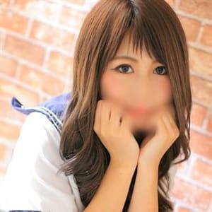 わかな【ミニマム美少女】 | 仙台女学院(仙台)