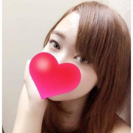 りいな【超絶美少女☆彡】 | 仙台女学院(仙台)