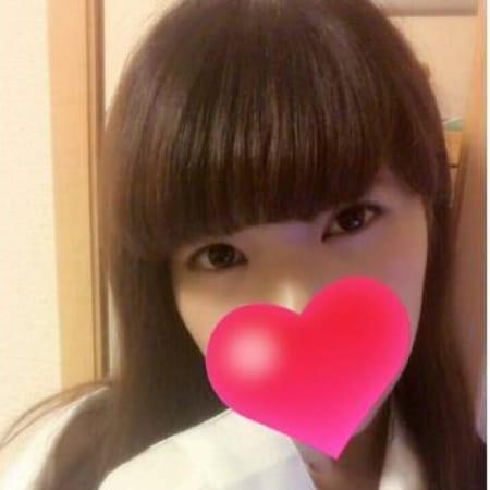 ゆめ【ミニ少女超ロリ巨乳☆彡】 | 仙台女学院(仙台)