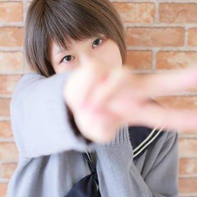 くいな【太陽系No.1美少女】 | 仙台女学院(仙台)