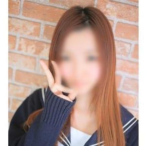 ひめ【1000%純粋美少女】 | 仙台女学院(仙台)