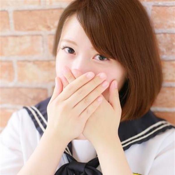 みそら【小柄なロリ巨乳ちゃん】 | 仙台女学院(仙台)