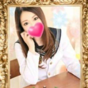「こんばんわ」06/21日(木) 00:59   めぐの写メ・風俗動画