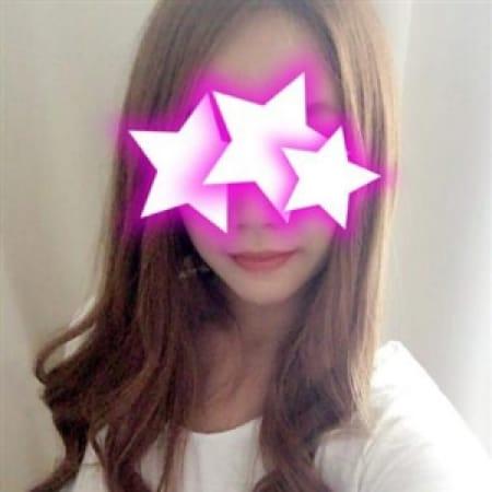 ♡りり♡【キレイな小悪魔出現☆】 | 金沢デリヘルCOSPA(金沢)