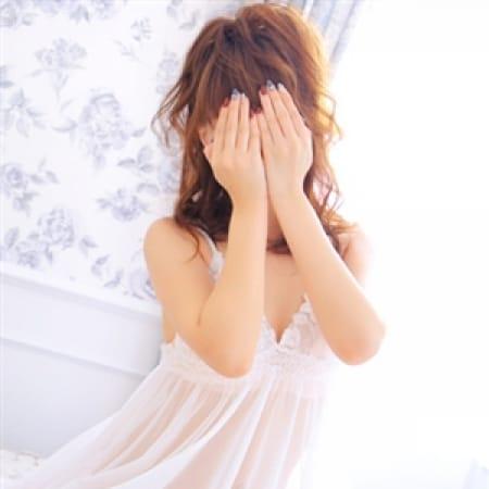 ♡ちい♡【【天使の微笑み】】 | 金沢デリヘルCOSPA(金沢)