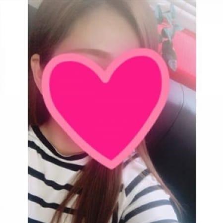 ♡らん♡【極上の巨乳美女】 | 金沢デリヘルCOSPA(金沢)