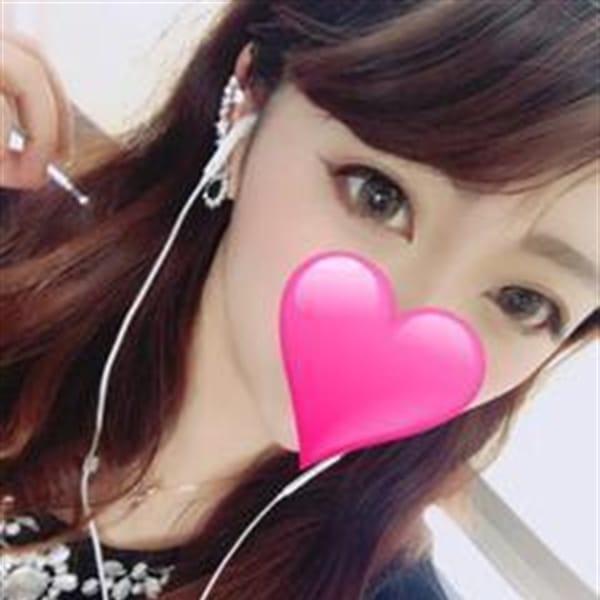 ♡しょう♡【激カワプリンセス!】 | 金沢デリヘルCOSPA(金沢)
