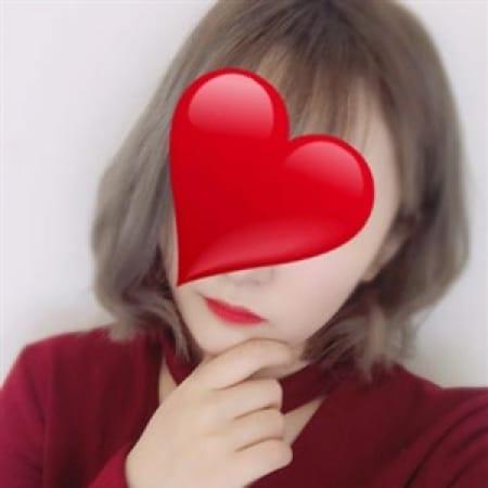 ♡らむねVIP♡【高リピ確定!激推し娘】 | 金沢デリヘルCOSPA(金沢)