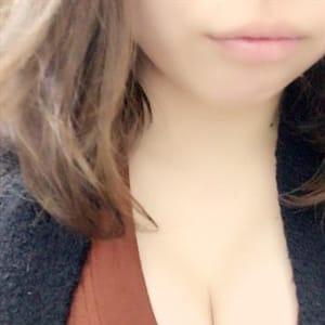 ♡まろ♡【感度抜群の巨乳】 | 金沢デリヘルCOSPA(金沢)