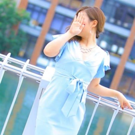まほ【色気纏う美形若奥様】 | AVANCE 福岡(福岡市・博多)