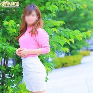 さえこ【小柄で可愛い若奥様】 | AVANCE 福岡(福岡市・博多)