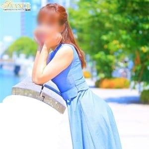 みう【美人系エロスの申し子】 | AVANCE 福岡(福岡市・博多)