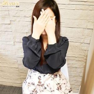 めいさ【魅力的☆素人美人奥様】 | AVANCE 福岡(福岡市・博多)