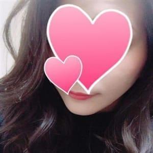 みゆ♡文句なしの清楚美人【セクシー&ビューティ】 | Valentaine バレンタイン(熊本市近郊)
