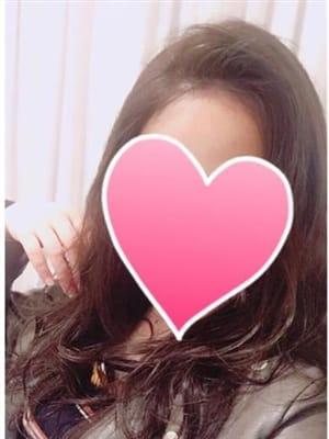 「出勤です♡」05/18(金) 23:59 | ゆい☆業界未経験の写メ・風俗動画