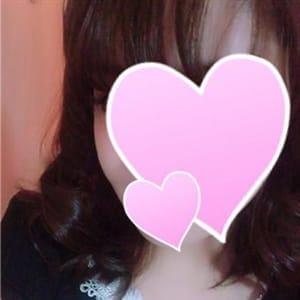 ふうか♡今どき美少女【誰もが認めるイイ女】 | Valentaine バレンタイン(熊本市近郊)