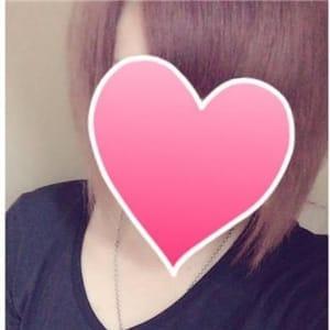 まりあ♡超級!ハイスペック【スタイル抜群イチオシ】 | Valentaine バレンタイン(熊本市近郊)