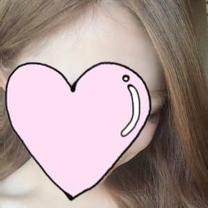 いろは☆プレミア級極選美女【当店トップクラス】 | Valentaine バレンタイン(熊本市近郊)