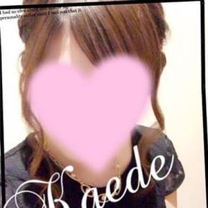 かえで☆優美な女神【清楚なOL系美女】 | Valentaine バレンタイン(熊本市近郊)