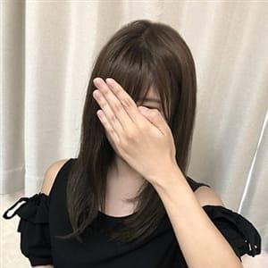 しおん★キレカワ美少女【黒髪可愛いフェイス】 | Valentaine バレンタイン(熊本市近郊)