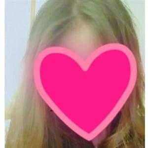 りか☆容姿端麗美女【ドスケベ確定】 | Valentaine バレンタイン(熊本市近郊)