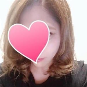 あおい☆端正な顔立ち【綺麗極美女】 | Valentaine バレンタイン(熊本市近郊)