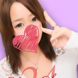 みおん【業界バンザイの激カワ美少女★】 | LoveStage24(米子)