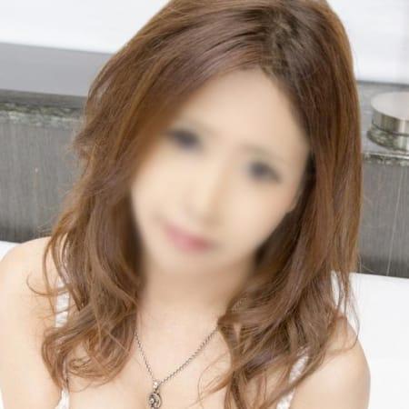 まなみ【ピチピチの素人キレかわ美女♪】 | LoveStage24(米子)