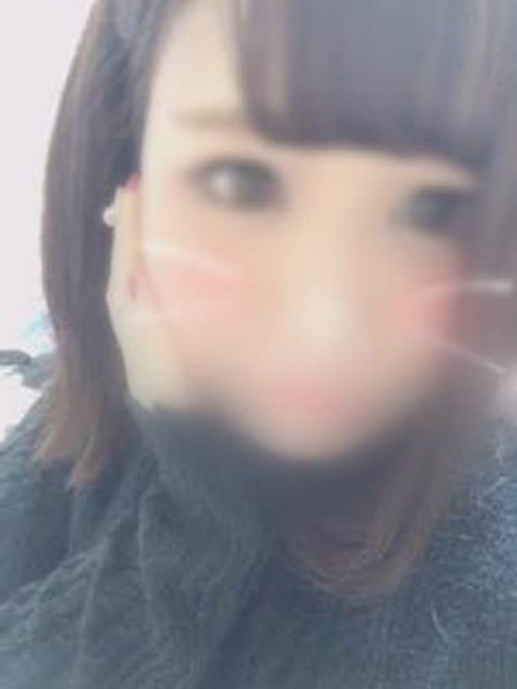 「Mくんまた遊んでねっ」11/12(火) 20:53 | ひなたの写メ・風俗動画
